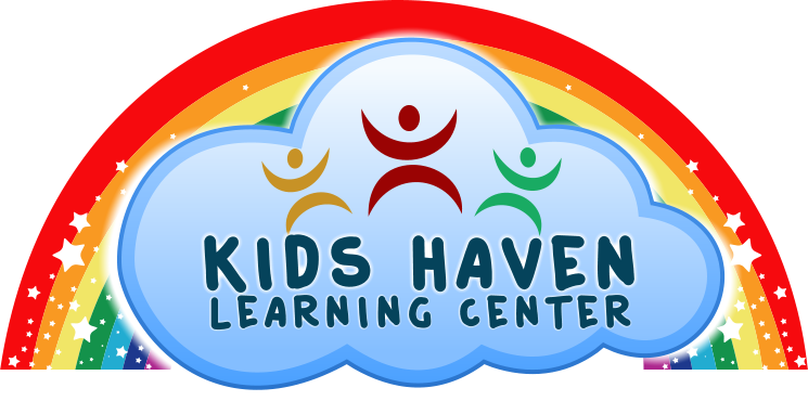 Kids Haven Learning Center