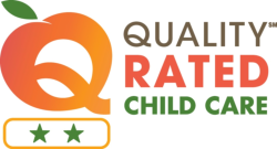 Quality Rated Logo